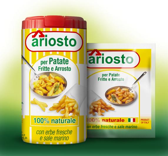 Italian Recipes Pdf